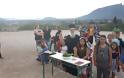 Αγιασμός και πρώτο κουδούνι στο Δημοτικό Σχολείο ΑΕΤΟΥ Ξηρομέρου [ΦΩΤΟ] - Φωτογραφία 6