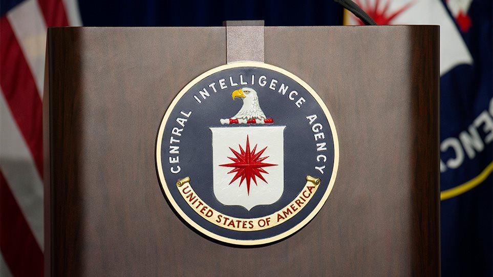 Κατασκοπευτικό θρίλερ: Η CIA φυγάδευσε Ρώσο που παρακολουθούσε τον Πούτιν - Φωτογραφία 1