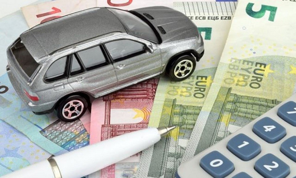 Επιβεβαίωση για τα Τέλη Κυκλοφορίας και τις τιμές των αυτοκινήτων - Φωτογραφία 1