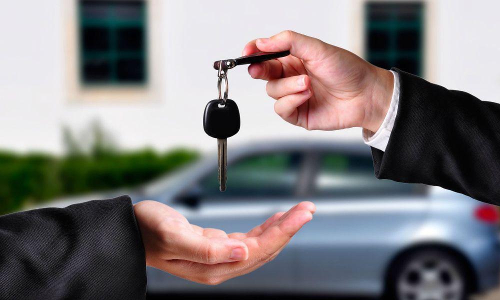 Έρχονται φοροελαφρύνσεις στο Leasing αυτοκινήτων! - Φωτογραφία 2