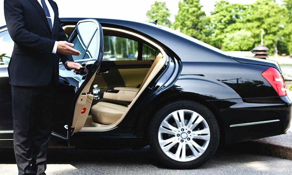 Έρχονται φοροελαφρύνσεις στο Leasing αυτοκινήτων! - Φωτογραφία 3