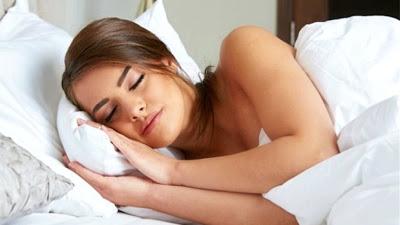 Ο μεσημεριανός ύπνος συνδέεται με μειωμένο κίνδυνο καρδιακής προσβολής και εγκεφαλικού - Φωτογραφία 1