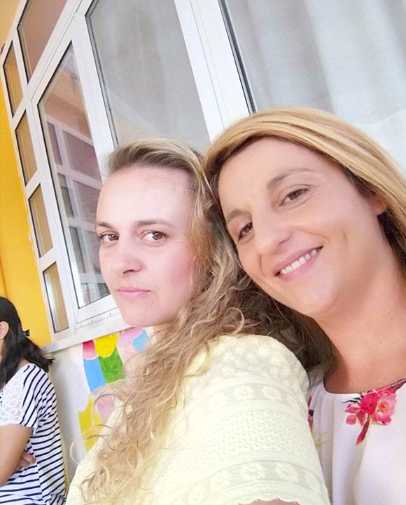 Aγιασμός στο Δημοτικό Σχολείο ΠΑΛΙΑΜΠΕΛΩΝ για τη νέα σχολική χρονιά [ΦΩΤΟ] - Φωτογραφία 14