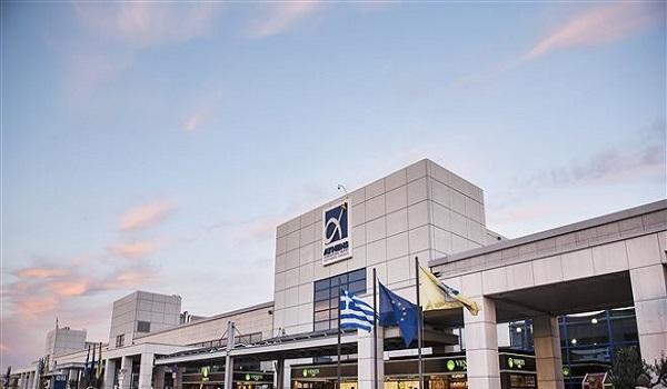 Άμεσα η διαδικασία για την πώληση του 30% του αεροδρομίου Ελ. Βενιζέλος - Φωτογραφία 1