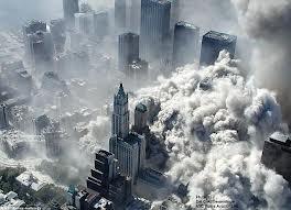 Με καρκίνο και σοβαρή πνευμονική βλάβη οι διασώστες στους Δίδυμους Πύργους. Τι άλλαξε στην υγεία και την ασφάλεια μετά την 11η Σεπτεμβρίου; - Φωτογραφία 4