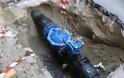 Διακοπή νερού στην Δημοτική Ενότητα Αφάντου