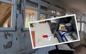 Φρίκη! Ποντίκια στο νοσοκομείο Κιλκίς – Απομακρύνθηκαν οι ασθενείς από τους θαλάμους - Φωτογραφία 1