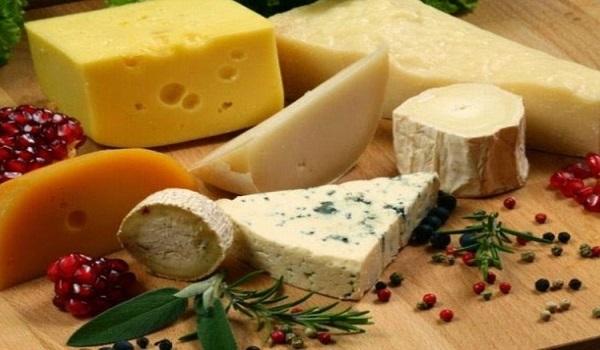 Eurostat: Σε Ελλάδα και Κύπρο το ακριβότερο γάλα, τυρί και αυγά.. - Φωτογραφία 1