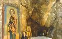 Άγιος Αριστείδης ο Αθηναίος