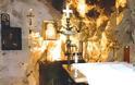 Άγιος Αριστείδης ο Αθηναίος - Φωτογραφία 2