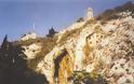 Άγιος Αριστείδης ο Αθηναίος - Φωτογραφία 3