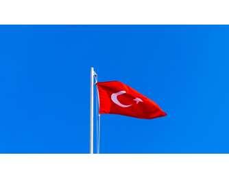 Νέα τουρκική NAVTEX δεσμεύει θαλάσσια περιοχή από την Ρόδο μέχρι την Κρήτη - Φωτογραφία 1