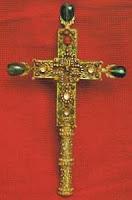 12515 - Ο Σταυρός - Φωτογραφία 1