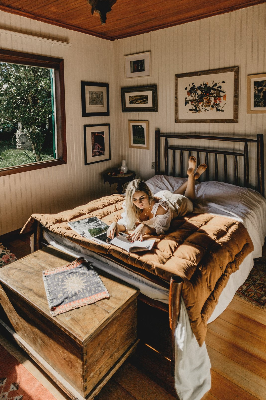 Η συνήθεια των ανθρώπων που κοιμούνται καλά, τρώνε σωστά και βγάζουν πολλά χρήματα - Φωτογραφία 3