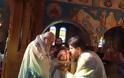 Προεξάρχοντος του Μητροπολίτη μας κ. Κοσμά, η ΠΛΑΓΙΑ γιόρτασε την Ύψωση Του Τιμίου Σταυρού - [ΦΩΤΟ] - Φωτογραφία 10