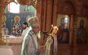 Προεξάρχοντος του Μητροπολίτη μας κ. Κοσμά, η ΠΛΑΓΙΑ γιόρτασε την Ύψωση Του Τιμίου Σταυρού - [ΦΩΤΟ] - Φωτογραφία 11