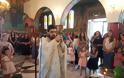 Προεξάρχοντος του Μητροπολίτη μας κ. Κοσμά, η ΠΛΑΓΙΑ γιόρτασε την Ύψωση Του Τιμίου Σταυρού - [ΦΩΤΟ] - Φωτογραφία 13