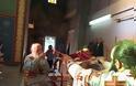 Προεξάρχοντος του Μητροπολίτη μας κ. Κοσμά, η ΠΛΑΓΙΑ γιόρτασε την Ύψωση Του Τιμίου Σταυρού - [ΦΩΤΟ] - Φωτογραφία 15