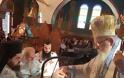 Προεξάρχοντος του Μητροπολίτη μας κ. Κοσμά, η ΠΛΑΓΙΑ γιόρτασε την Ύψωση Του Τιμίου Σταυρού - [ΦΩΤΟ] - Φωτογραφία 3