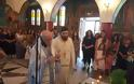 Προεξάρχοντος του Μητροπολίτη μας κ. Κοσμά, η ΠΛΑΓΙΑ γιόρτασε την Ύψωση Του Τιμίου Σταυρού - [ΦΩΤΟ] - Φωτογραφία 5