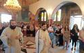 Προεξάρχοντος του Μητροπολίτη μας κ. Κοσμά, η ΠΛΑΓΙΑ γιόρτασε την Ύψωση Του Τιμίου Σταυρού - [ΦΩΤΟ] - Φωτογραφία 6