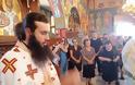 Προεξάρχοντος του Μητροπολίτη μας κ. Κοσμά, η ΠΛΑΓΙΑ γιόρτασε την Ύψωση Του Τιμίου Σταυρού - [ΦΩΤΟ] - Φωτογραφία 8