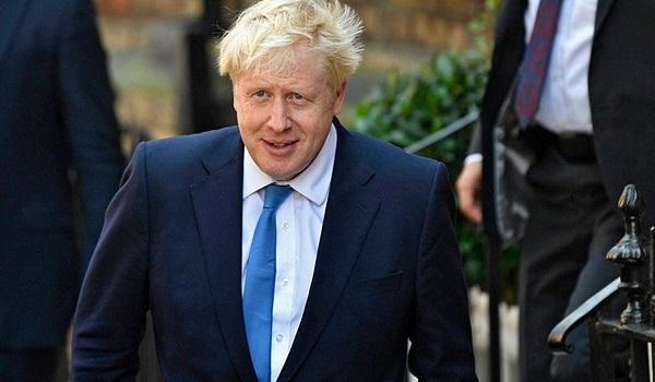 Τζόνσον: Το Ηνωμένο Βασίλειο θα αποχωρήσει από την ΕΕ την 31η Οκτωβρίου - Φωτογραφία 1