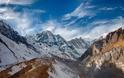 Τα πιο θανατηφόρα βουνά στην Γη - Φωτογραφία 3