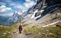 Τα πιο θανατηφόρα βουνά στην Γη - Φωτογραφία 5