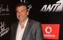 Γιώργος Λιάγκας σε ΑΝΤ1: «Δεν έχω λέπρα, δεν κολλάω»!