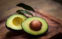 Ήξερες ότι αυτές οι 10 τροφές που καταναλώνεις καθημερινά είναι superfoods; - Φωτογραφία 6