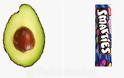 """Η αλήθεια για τις θερμίδες: Σύγκριση σε σνακ """"της μόδας"""" και σνακ που έχουν """"δαιμονοποιηθεί"""" - Φωτογραφία 11"""