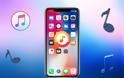 Πως θα δημιουργήσετε αμέτρητα δωρεάν ringtones για το iPhone σας