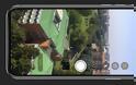 Cydia Κάντε την εφαρμογή φωτογραφικής μηχανής του iPhone λιγότερο ενοχλητική με το SmoothCamera Tweak