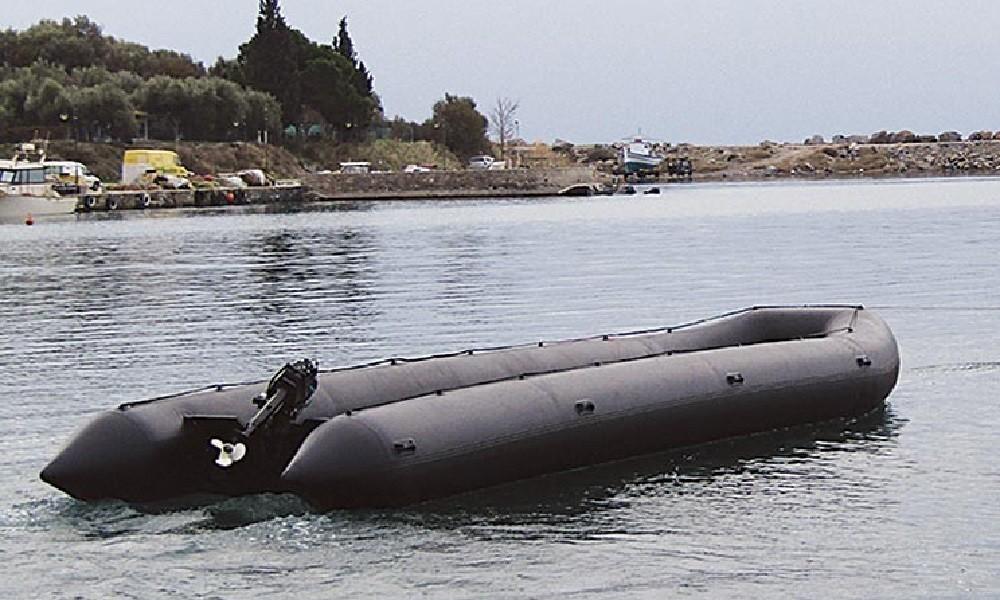 ΟΔΔΥ: Στο «σφυρί» 299 σκάφη με τιμή εκκίνησης από 20 ευρώ! - Φωτογραφία 10