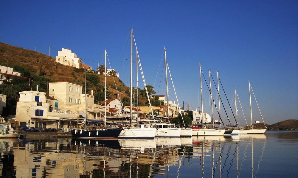 ΟΔΔΥ: Στο «σφυρί» 299 σκάφη με τιμή εκκίνησης από 20 ευρώ! - Φωτογραφία 4