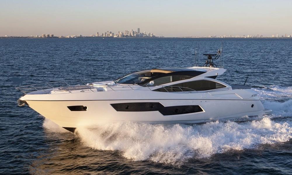 ΟΔΔΥ: Στο «σφυρί» 299 σκάφη με τιμή εκκίνησης από 20 ευρώ! - Φωτογραφία 8
