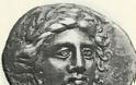 Αριστουργήματα της Ελληνικής Τέχνης: Νομίσματα του Μεγάλου Αλεξάνδρου και της Μακεδονίας.