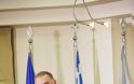 Παναγιώτης Τσιχριτζής νέος Πρόεδρος του Περιφερερειακού Επιμελητηριακού Συμβουλίου Δυτικής Ελλάδας