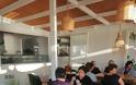 Προσκυνηματική Επίσκεψη ΓΥΝΑΙΚΩΝ ΑΠΟ ΤΗΝ ΚΩΝΩΠΙΝΑ στην ΠΑΛΑΙΡΟ για το λείψανο του Αγίου Νεκταρίου - [ΦΩΤΟ] - Φωτογραφία 10