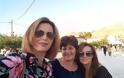 Προσκυνηματική Επίσκεψη ΓΥΝΑΙΚΩΝ ΑΠΟ ΤΗΝ ΚΩΝΩΠΙΝΑ στην ΠΑΛΑΙΡΟ για το λείψανο του Αγίου Νεκταρίου - [ΦΩΤΟ] - Φωτογραφία 11