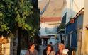 Προσκυνηματική Επίσκεψη ΓΥΝΑΙΚΩΝ ΑΠΟ ΤΗΝ ΚΩΝΩΠΙΝΑ στην ΠΑΛΑΙΡΟ για το λείψανο του Αγίου Νεκταρίου - [ΦΩΤΟ] - Φωτογραφία 14