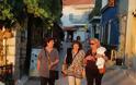 Προσκυνηματική Επίσκεψη ΓΥΝΑΙΚΩΝ ΑΠΟ ΤΗΝ ΚΩΝΩΠΙΝΑ στην ΠΑΛΑΙΡΟ για το λείψανο του Αγίου Νεκταρίου - [ΦΩΤΟ] - Φωτογραφία 2