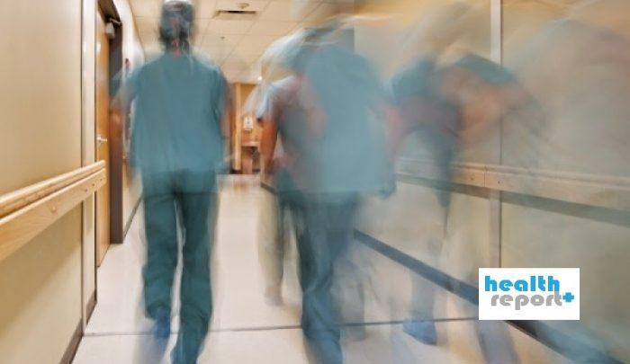 Έρχεται ο υπάλληλος του μήνα στα νοσοκομεία! Νέο σύστημα επιβράβευσης των εργαζομένων - Φωτογραφία 1