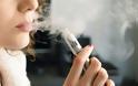 Ηλεκτρονικό τσιγάρο: Υπέκυψε ακόμα ένας ασθενής στις ΗΠΑ – Στους 9 ο συνολικός αριθμός
