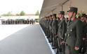 Αυξημένοι επιλαχόντες στις Στρατιωτικές Σχολές και ιδιαίτερα στις ΑΣΣΥ