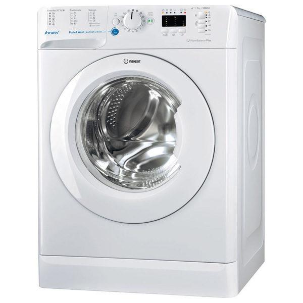 Σας χάλασε οικιακή συσκευή; Ποιοι κανονισμοί θα ισχύουν για την επισκευή; - Φωτογραφία 1