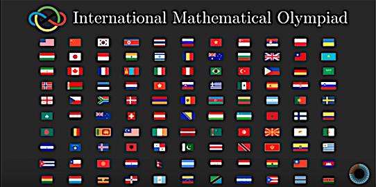 Μαθηματικά προβλήματα και λύσεις - Φωτογραφία 1