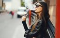 Ποια εικόνα είχαν οι πνεύμονες καπνιστών ηλεκτρονικού τσιγάρου που είχαν νοσήσει