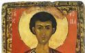 Άγιος Απόστολος Θωμάς-1360, Νόβγκοροντ -Ρωσία